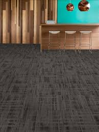 Best 25 mercial carpet ideas on Pinterest
