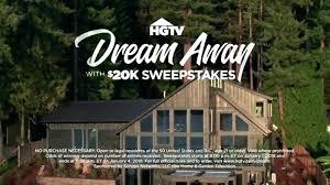 diy dream home 2018 sweepstakes dream house sweepstakes dream away with sweepstakes commercial dream home dream