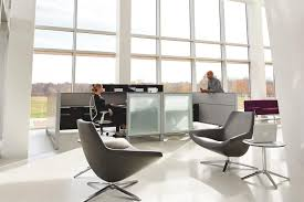 space office furniture. Open Space Office Furniture