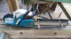 maxresdefault 19 diy alaskan sawmill