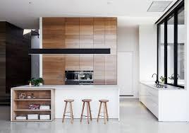 modern kitchen ideas 2015. Australian Interior Design Awards 2015 Modern Kitchen Ideas E