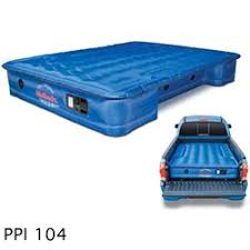 AirBedz Original Truck Bed Air Mattresses PPI-104 - Free Shipping on ...