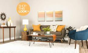 colorful modern furniture. Colorful Modern Decor Luxury Trend Alert Mid Century Furniture And Ideas R