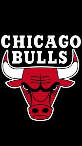 bulls logo. Unique Logo Chicago Bulls Logo Inside Logo H