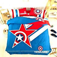 superhero bed sheets batman queen bedding for with regard to super hero sheet ideas set full superhero bed sheets
