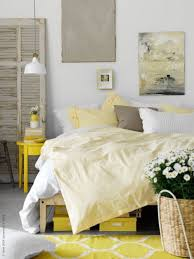 pale yellow bedroom. Simple Yellow Pale Yellow Bedroom Inside Pale Yellow Bedroom