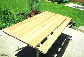patio table top replacement idea patio glass table patio table top replacement
