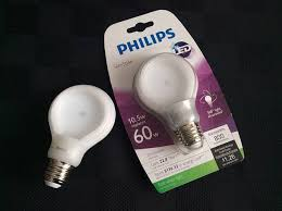 philips led lighting price list 2014. philips slimstyle led bulb photo led lighting price list 2014