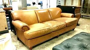 ethan allen leather sofas sofa bed leather sofa furniture quality awesome leather sofa furniture ethan allen