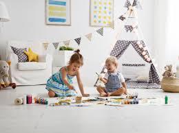 Deko Kinderzimmer Damit Machst Du Nicht Nur Kids Glücklich