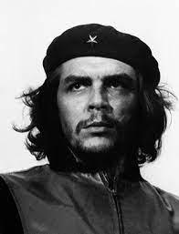La famosa boina Elósegui del Ché Guevara fue comprada en La Favorita