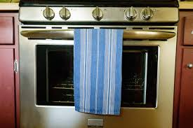 this site contains all about oven door glass replacement instructions diy home