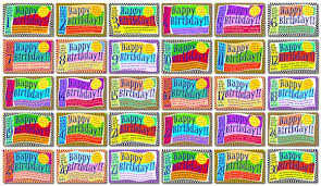 Numerology The Birthday Number World Numerology