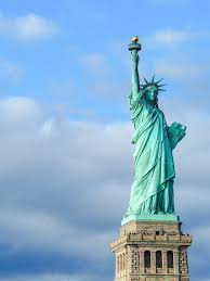 do this not that ing the statue of liberty my   ing the statue of liberty new york city front