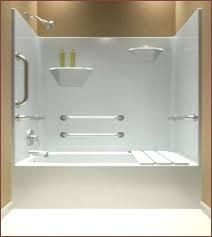one piece bathtub and surround photo 7 of bathtub and surround one piece 7 one piece