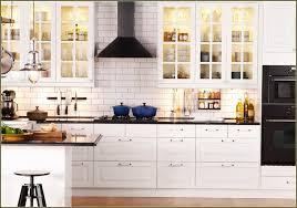 Kitchen Cabinet Doors Melbourne Ikea Kitchen Cabinet Doors White Home Design Ideas Design Porter