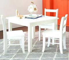 kids play table and chairs kids play table and chairs my first table chairs home design ideas furniture mart omaha