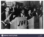 Charlie Parker: Members Edition