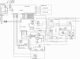 new wiring diagram for a maytag dryer maytag dryer wiring diagram wiring diagram for dryer model# fex831cs0 pictures of wiring diagram for a maytag dryer wiring diagram for maytag dryer wiring diagram beautiful