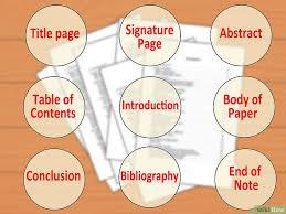Как написать магистерскую диссертацию Изображение с названием write a master s thesis step 12
