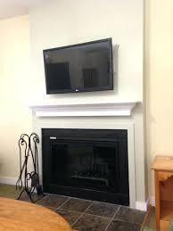 heatilator fireplace doors elegant fireplace doors elegant best fireplace doors images by brick anew on heatilator heatilator fireplace doors