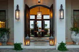 large wall sconces lighting. awesome wall lights glamorous large sconces 2017 ideas outdoor regarding ordinary lighting s