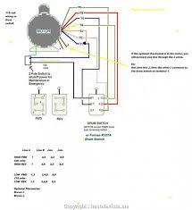 new 2 pole 3 phase motor wiring diagram baldor motors wiring diagram 3 phase motor connection diagram 3 phase baldor motor wiring diagrams