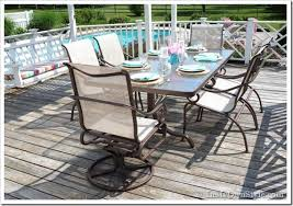 Paint For Garden Furniture Cheap Spray Paint True Coat Ii Wicker