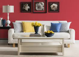 Living Room Colour Scheme Living Room Colours Living Room Design Ideas