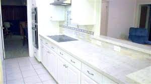 granite countertops cost per square foot installed cost to install granite how much does it cost