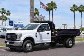 Cab To Axle Body Length Chart Ford 2019 Ford F 350 Xl Reg Cab 4x4 With Monroe Dump Body For Sale 15 Miles Mesa Az 19p469 F350 4xdump Mylittlesalesman Com