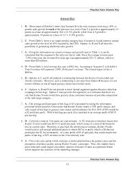 beautiful math problem solver ideas worksheet mathematics  collections of all math problem solver wedding ideas