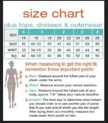 Maurices Xl Size Chart Details About Maurices Plus Size Blouse Womens Size 4 Gray W Beaded Glitzy Neckline Bling
