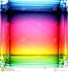 cool colorful abstract backgrounds. Delighful Cool A Colorful Abstract Background Design Intended Cool Colorful Abstract Backgrounds R