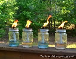 outdoor torch lighting. outdoor torch lighting