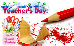 beautiful teacher day essay by students happy teachers day  teacher day essay