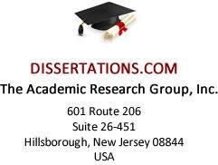 Dissertation Review of Literature Success Dissertation Help