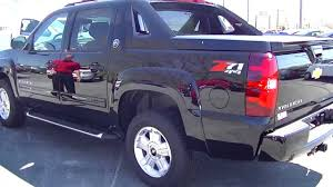 Ullin,Illinois 2014 Chevy Avalanche Dealer Prices Marion,IL | 2014 ...