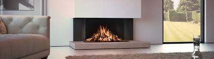 grate expectations fireplaces
