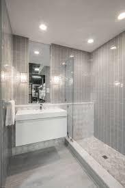 Awesome design black white Futuristic Interior Black And White Bathroom Tile Awesome 15 Black And White Bathroom Ideas Black White Tile Designs We Love Firstain Bathroom Black And White Bathroom Tile Awesome 15 Black And White