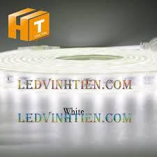 ⭐ĐÈN LED DÂY ĐÔI 2835 10M tặng kèm dây nguồn giá rẻ loại tốt: Mua bán trực  tuyến Dải đèn LED với giá rẻ