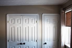 door and window trim frame