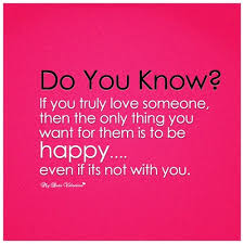 Truly Love Quotes Fascinating 48 Love Quotes For Him Do You Know If You Truly Love Someone