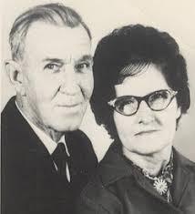Ida Payne Doverspike (1898-1974) - Find A Grave Memorial