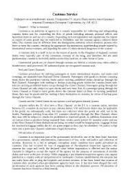 Основные понятия нейролингвистики реферат по зарубежной  customs service реферат 2010 по зарубежной литературе скачать бесплатно английский язык green people