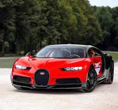 2018 bugatti veyron. delighful 2018 la bugatti veyron prix for 2018 review release to o