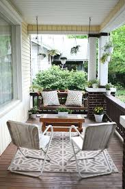 front porch seating. Porch Seating Furniture Front Ideas Nice In . A