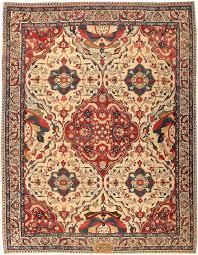 rugs carpets and design elegant persian carpets designs carpet vidalondon rugs