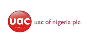 Technical Trainee Scheme at UAC Nigeria PLC