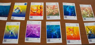 Dallas-based Tech Enables People to Create Art Via Brainwaves » Dallas  Innovates